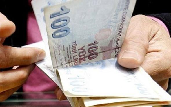 2022 maaşları ne zaman ödenecek kasım ayı ödeme günü