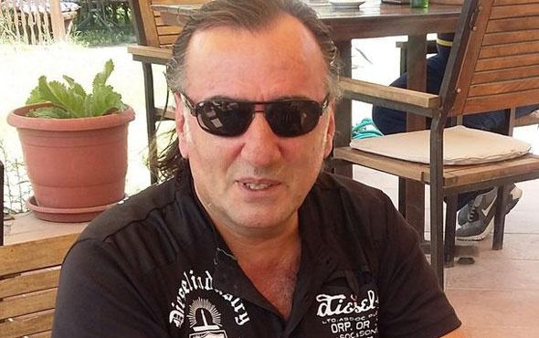 Gazeteci Bahadır Dağlar evinde ölü bulundu