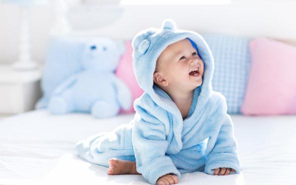 Tüp bebek tedavisi güncellendi yeni yaş sınırı kaç oldu?