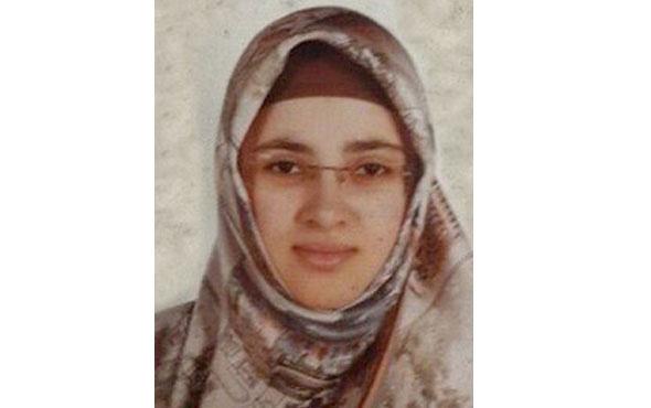 Hamileyken tutuklanan FETÖ mensubu AİHM'ye gitti işte karar