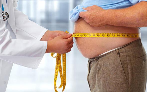 Obezitenin sonu mu geldi? Bilim insanlarının keşfi çığır açacak