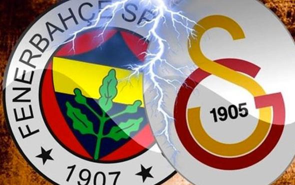 Galatasaray Fener'in eski golcüsünü istiyor