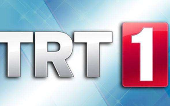 TRT 1'in sürpriz dizisi Tozkoparan geliyor oyuncuları bomba