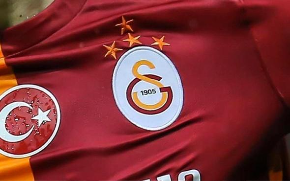 Resmen açıklandı! Galatasaray'da iki isim derbide yok