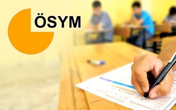 KPSS ortaöğretim sınavı kaç dakika kaç soru var?