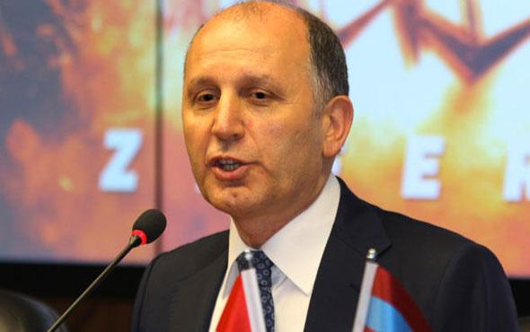Trabzonspor'dan Muharrem Usta'ya şok!