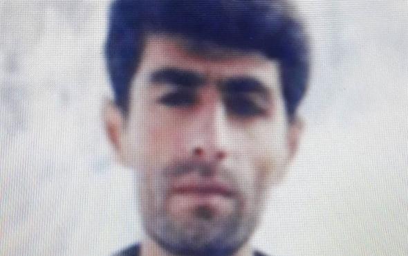 Mehmet Sait Sürer Mardin'de öldürüldü! PKK'ya büyük darbe