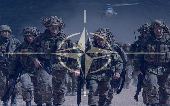Önce NATO şimdi ABD: 'Rusya'ya karşılık vermemiz gerekecek'