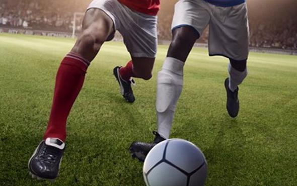 Yabancı futbolcuya döviz, yerli futbolcuya TL