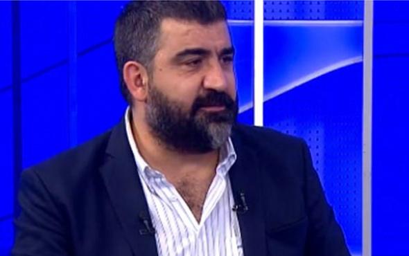 Ümit Özat: Fenerbahçe'ye hoca olma hayalim var