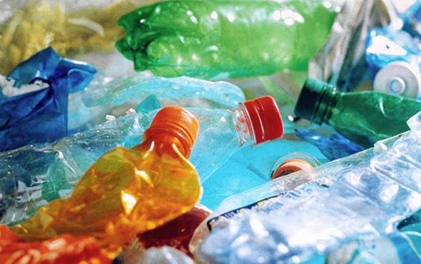 Plastik kullanımı azaltmanın 5 yolu