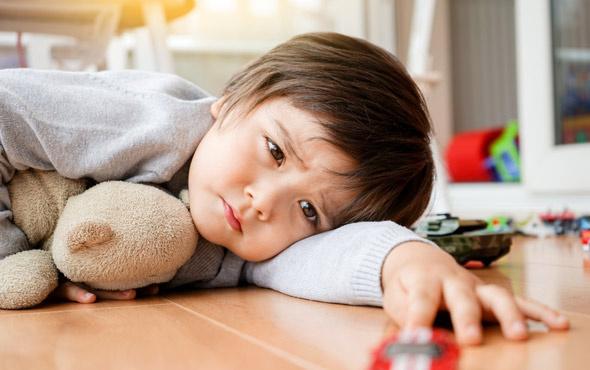 Çocuklarda diyabetin belirtileri nelerdir ? İşte 7 önemli sinyali!