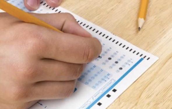KPSS puan hesaplama nasıl yapılır? KPSS puanları