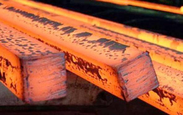 Türkiye'den çok önemli çelik kararı 17 Ekim'de başlıyor