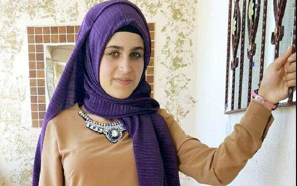 Kaçırıldığı söylenen Ayşe'de şaşırtan haber