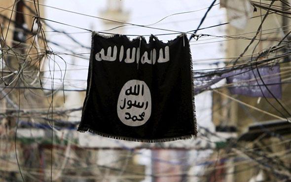 Bomba iddia! ABD, IŞİD teröristlerini sıkıştıkları yerden helikopterlerle kurtardı