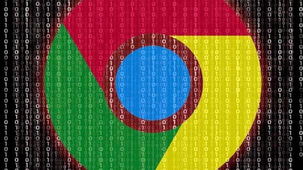 Chrome dönemi bitiyor Whatsapp'tan sonra yeni şok!