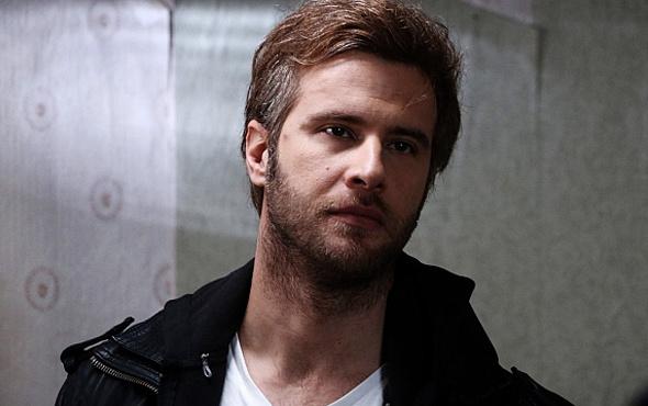 Can Kırıkları oyuncuları Kerem İnan kimdir Özgür Çevik'in son dizisi