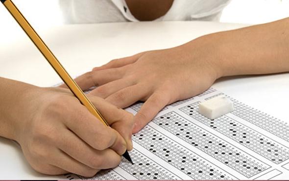 AÖL ek sınav sonuç bilgisi ekranı açılıyor MEB açıklama