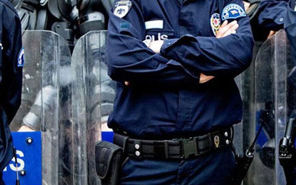 3600 ek gösterge sonrası polis maaşları ne kadar olacak net artışı