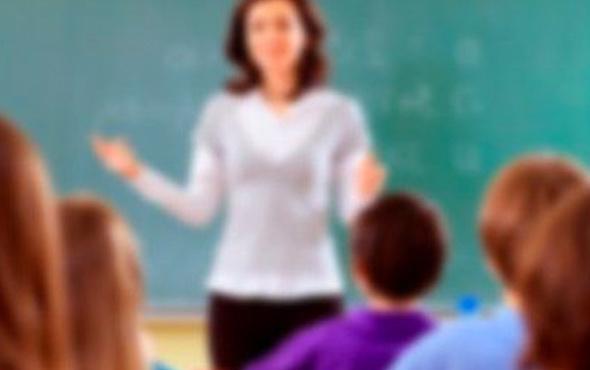 Öğretmen maaşları 3600 ek gösterge zammı sonrası ne kadar olacak?