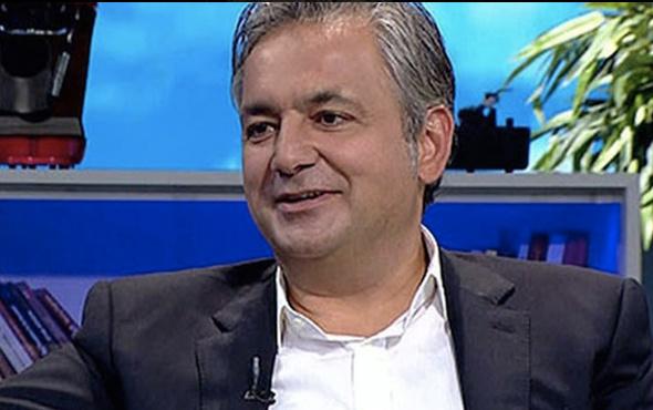 Mehmet Ali Yalçındağ kimdir aslen nereli eşi ve çocukları kim...