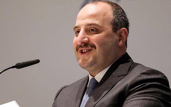 Mustafa Varank'tan işletmecilere iyi haber