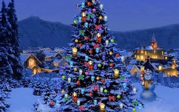 31 Aralık tatil mi 2018 yılbaşı tatili kaç gün?