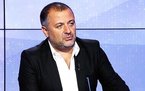 Mehmet Demirkol'dan Fenerbahçe'nin hoca arayışı için olay sözler!