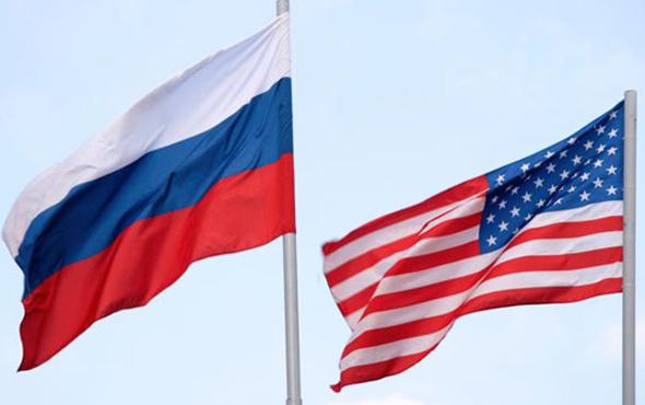 Rusya'dan ABD'ye kritik hamle ! Burnunun dibine üs kuracak