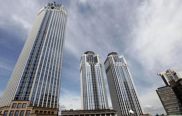Avrupa Kalkınma Bankası'ndan Türkiye tahmini ! 3 puan düşürdü