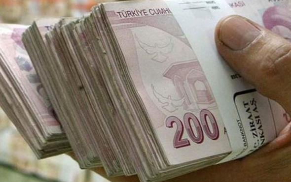 Halk GYO'dan üçüncü çeyrekte 71,4 milyon lira net kar