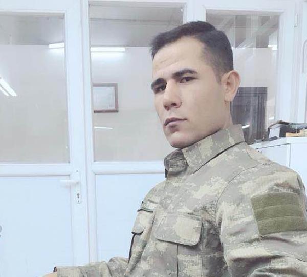 Hakkari Şemdinli'de şehit düşen askerlerin isimleri belli oluyor