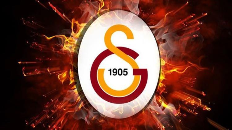 Galatasaray istemişti: FIFA'dan karar çıktı!