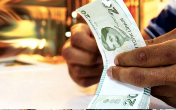 Yaşlılık maaşı ödeme günleri kasım ayı ödeme takvimi