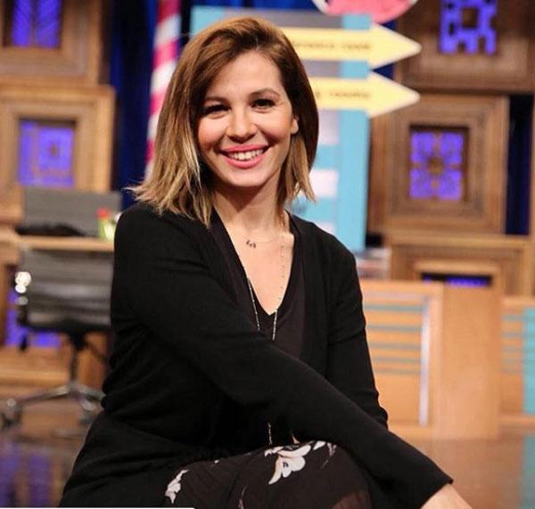 Güldür Güldür Show Yeni Sezon Ne Zaman Başlıyor Aylin Kontente