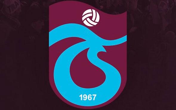 Trabzonspor Burak Yılmaz için olağanüstü toplanıyor