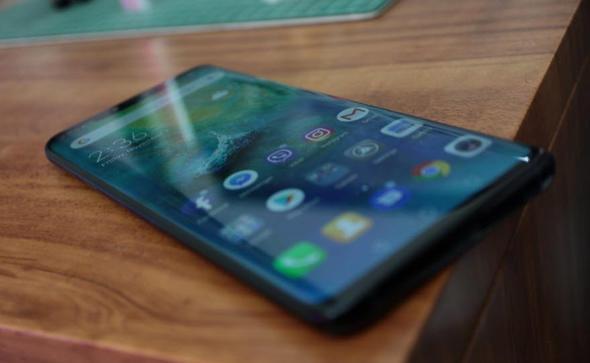Galaxy Note 9 artık en iyi değil işte tahtına oturan telefon - Sayfa 2
