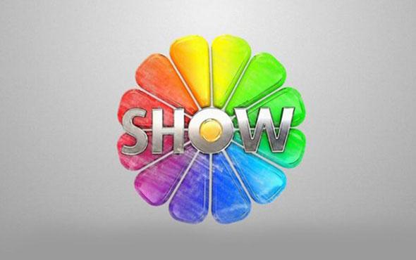 Show TV'den rakiplerini ters köşe yapan hamle! Çarpışma'nın yayın günü olay