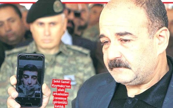 Süngü Tepe'den son görev! İşte günün tüm gazete manşetleri