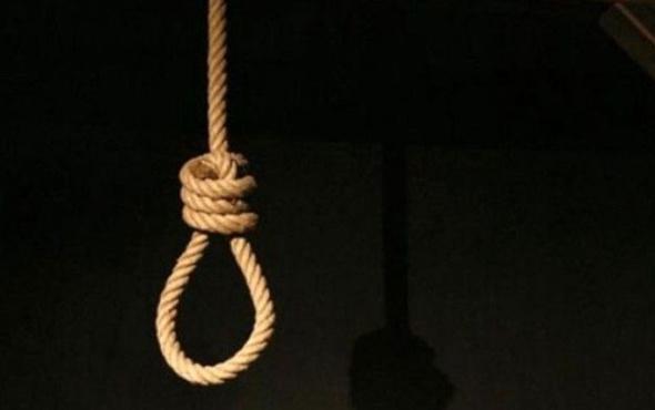 Altın stokçuluğu ölüme götürdü İran idam etti