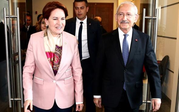 Fatih Altaylı yazdı! CHP-İYİ Parti ittifakı hangi belediyeleri kazandırır?
