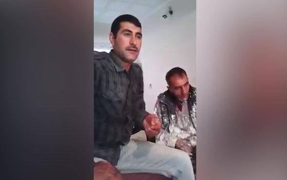 Sosyal medya yeni İbo Muştak Avcı'yı konuşuyor!