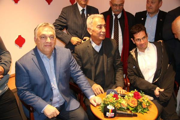 Adnan Polat'tan ilginç sözler! Galatasaray raydan çıktı mı?