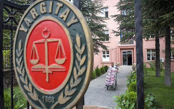 Ergenekon'un hakim ve savcılarına 'hain' dedi tansiyon yükseldi