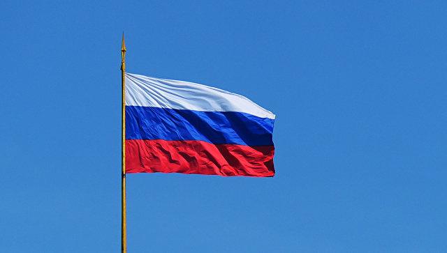Rusya'ya bir şok suçlama daha NATO tatbikatına müdahale etti