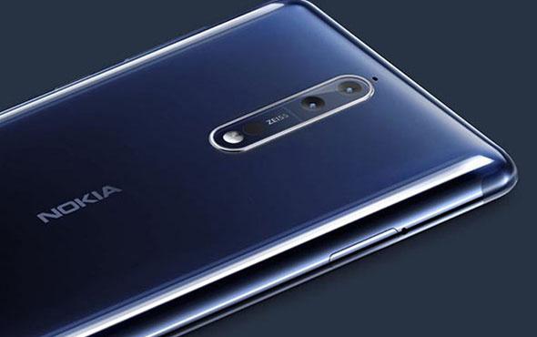 Nokia 3 yeni telefon tanıtacak! İşte tarihi