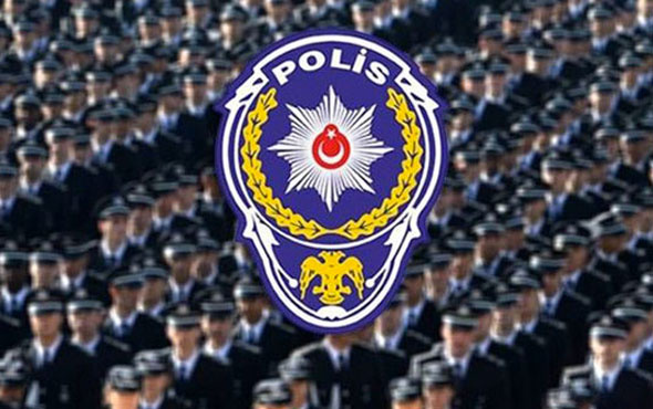 Polis maaşları 3600 ek gösterge sonrası kaç para olacak?