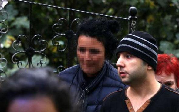 Cihangir'de dehşet! Eğlence mekanında tanıştığı adamın evine gidince...