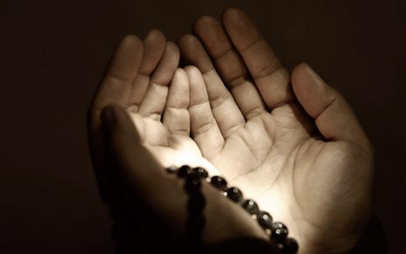 Hacet namazı nasıl kılınır 4rekatlık hacet namazı kılınışı-anlatımlı